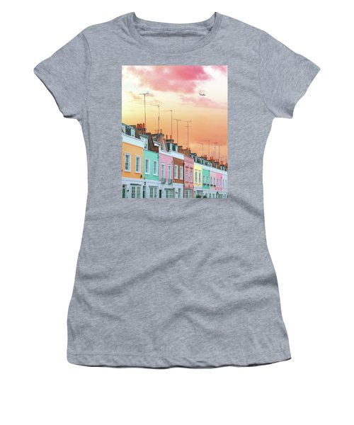 London Dreams Women's T-Shirt