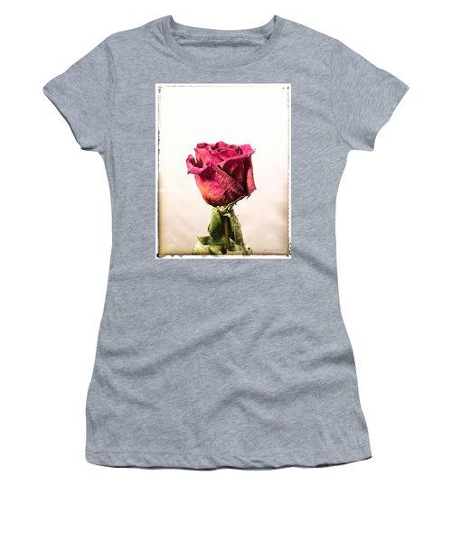 Love After Death Women's T-Shirt