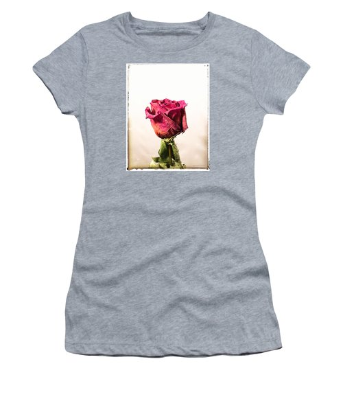 Love After Death Women's T-Shirt