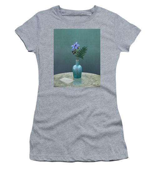 Love Note Women's T-Shirt