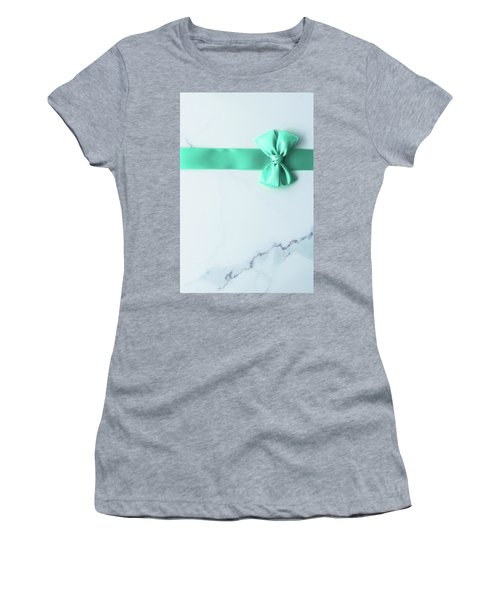 Lovely Gift I Women's T-Shirt