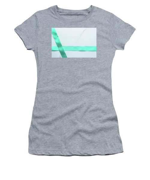 Lovely Gift IIi Women's T-Shirt