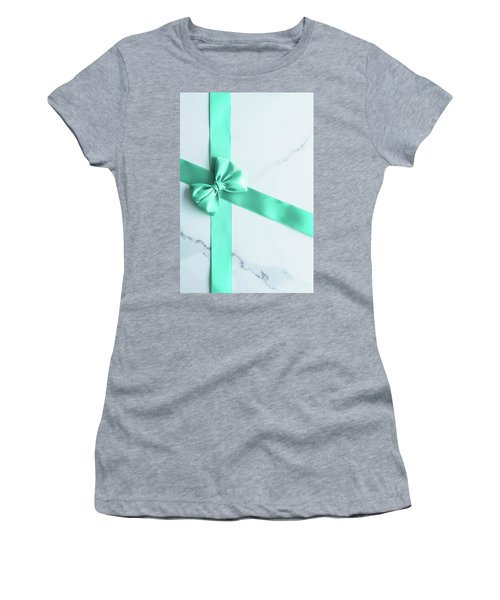 Lovely Gift V Women's T-Shirt