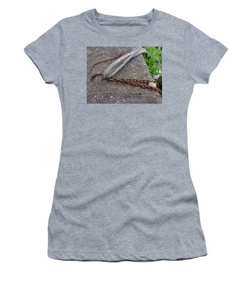 Made Safe Women's T-Shirt