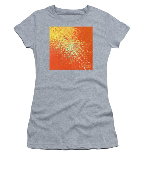 Matthew 6 13. The Glory Forever Women's T-Shirt