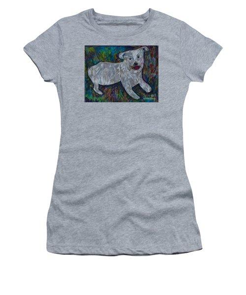 Mello Women's T-Shirt