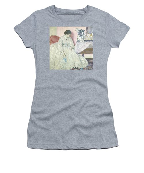 Memories, 1915  Women's T-Shirt
