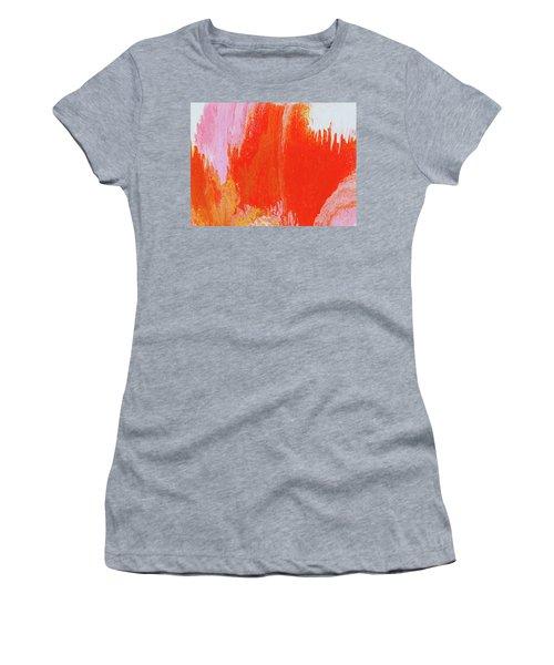 Mind Over Matter Women's T-Shirt