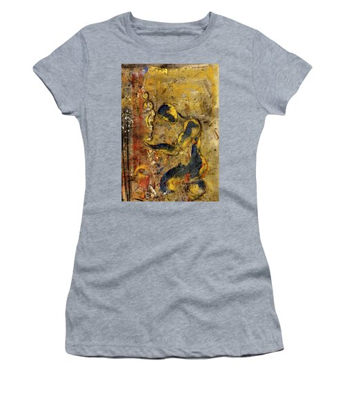 My Likeness Women's T-Shirt