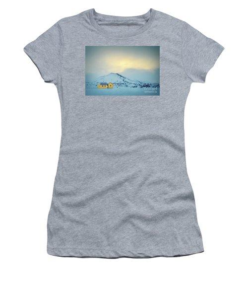 Mystic March Women's T-Shirt