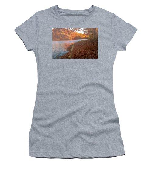 Natural Wonder Women's T-Shirt
