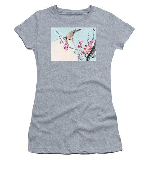 Nightingale Women's T-Shirt