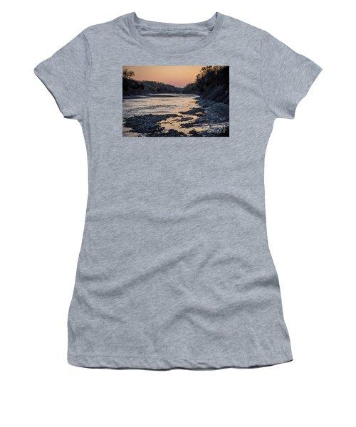 North Sulphur Women's T-Shirt