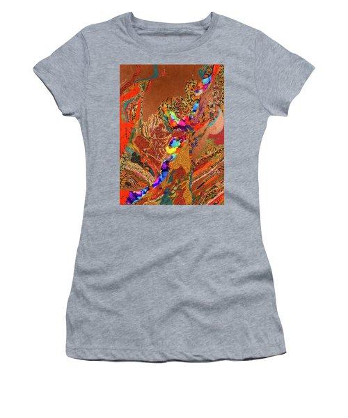 Oju Olurun II Women's T-Shirt