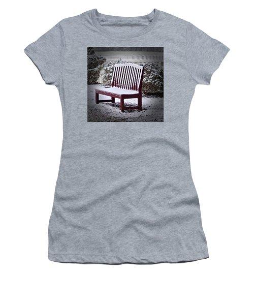 Open Seating Women's T-Shirt