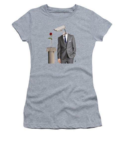 Paparazzi Women's T-Shirt