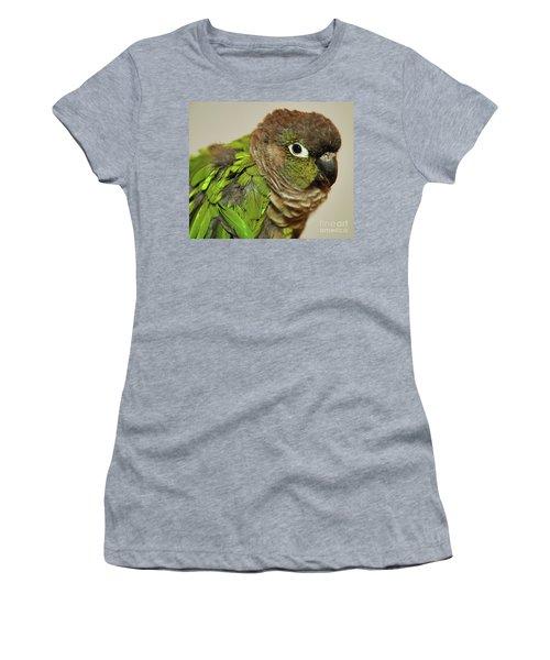 Parker Women's T-Shirt