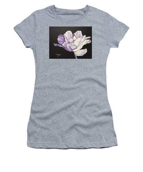 Peony Women's T-Shirt