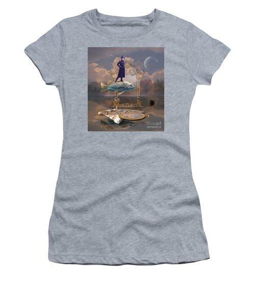 Picnic Women's T-Shirt