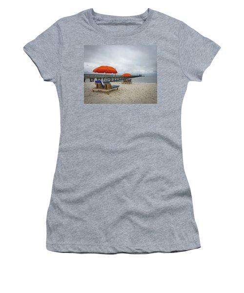 Pier Women's T-Shirt