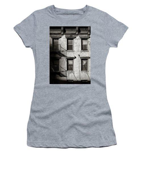 Pigeon Women's T-Shirt