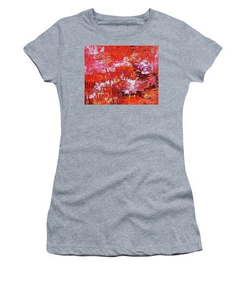 Primitive Women's T-Shirt