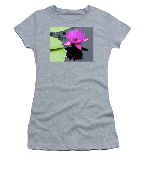 Purple Majesty Women's T-Shirt