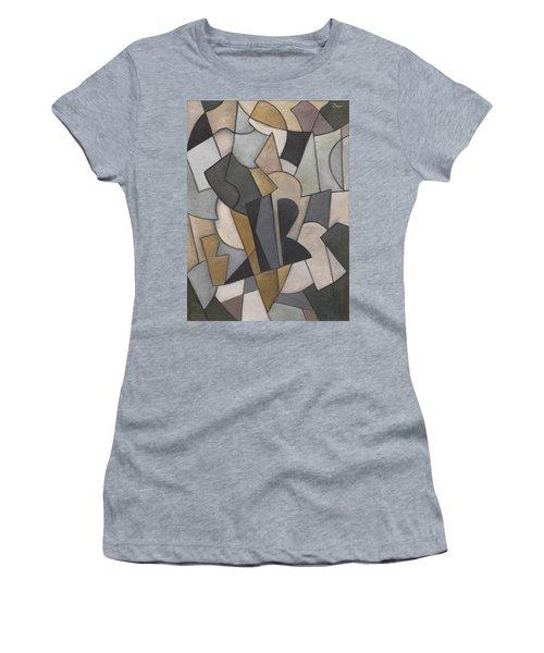 Relativity Women's T-Shirt