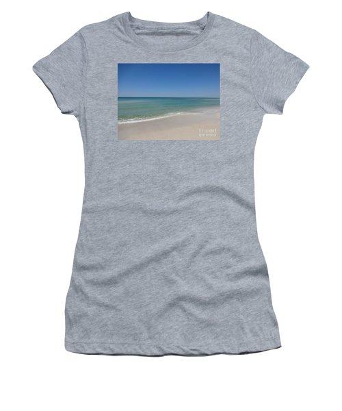 Relaxing Afternoon Women's T-Shirt