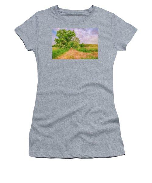 Remember Summer 4 Women's T-Shirt