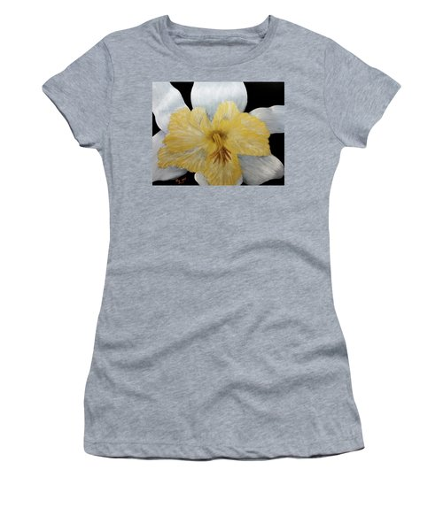Renew Women's T-Shirt
