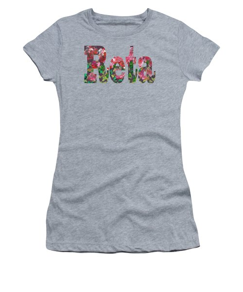 Reta Women's T-Shirt