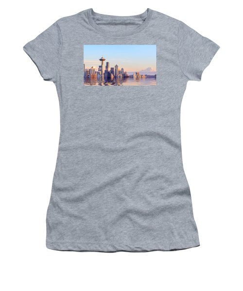 Rising Tide Women's T-Shirt