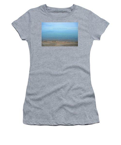 Rockhounder's Paradise Women's T-Shirt