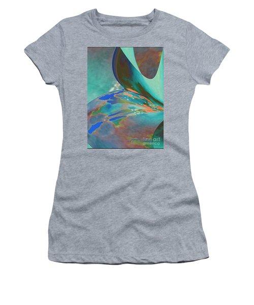 Roll Out Women's T-Shirt