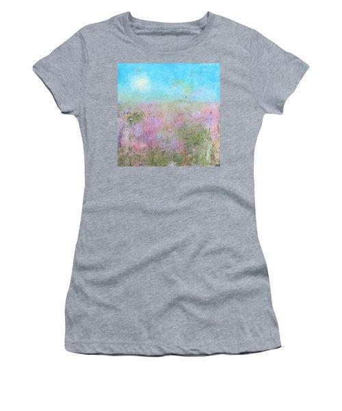 Romantic Hideaway Women's T-Shirt