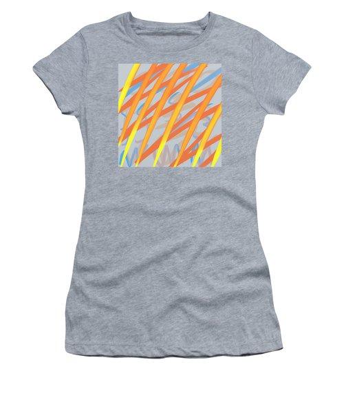Rushes Women's T-Shirt