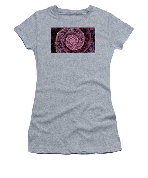 Ruth Women's T-Shirt