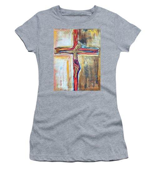 Saviour Women's T-Shirt