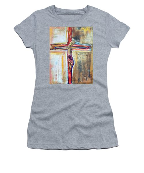 Saviour Women's T-Shirt