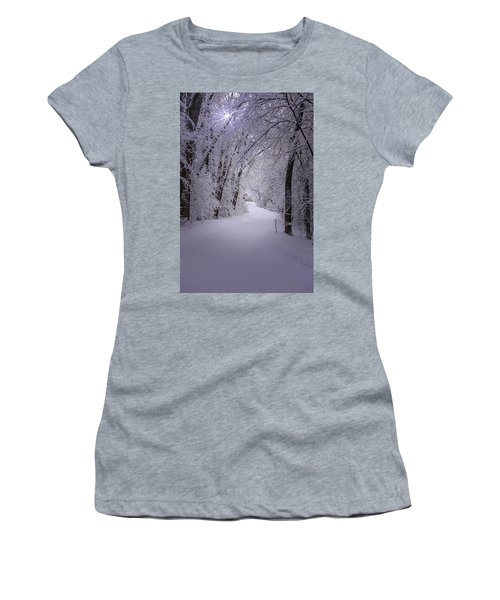Serenity Women's T-Shirt