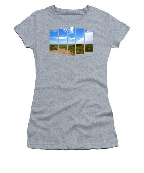 Set 33 Women's T-Shirt