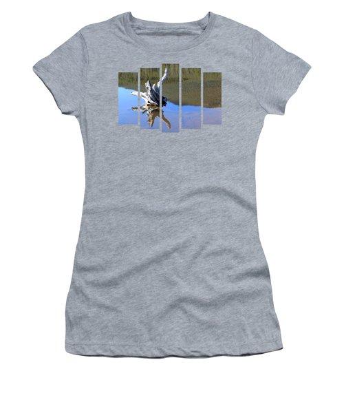 Set 36 Women's T-Shirt