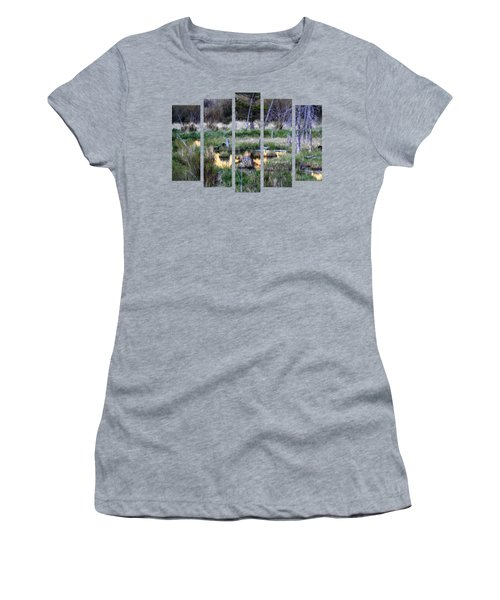 Set 48 Women's T-Shirt