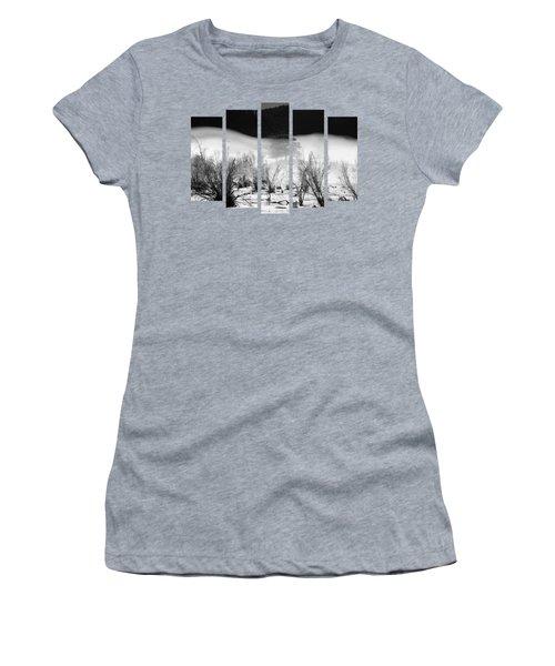 Set 75 Women's T-Shirt