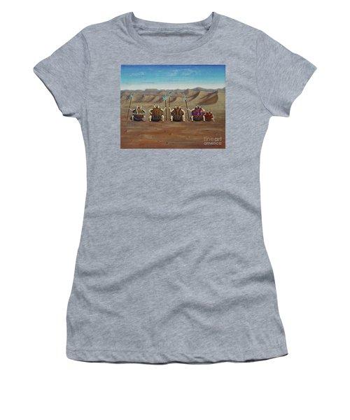 Sferogyls Women's T-Shirt