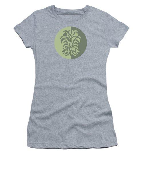 Shapes In My Dreams Women's T-Shirt