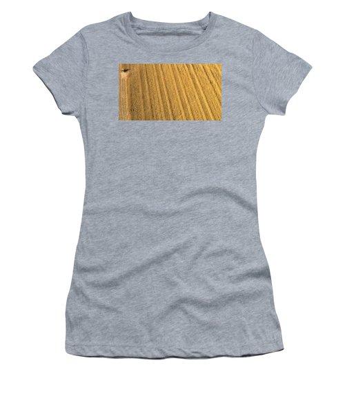 Sixty Million Kernels Women's T-Shirt