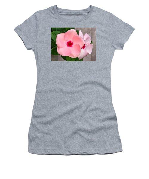 Somewhere In Paris Women's T-Shirt