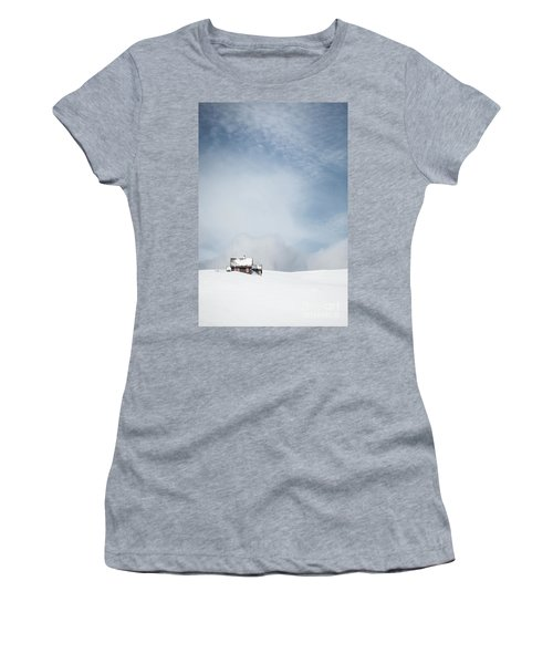 Souls At Zero Women's T-Shirt
